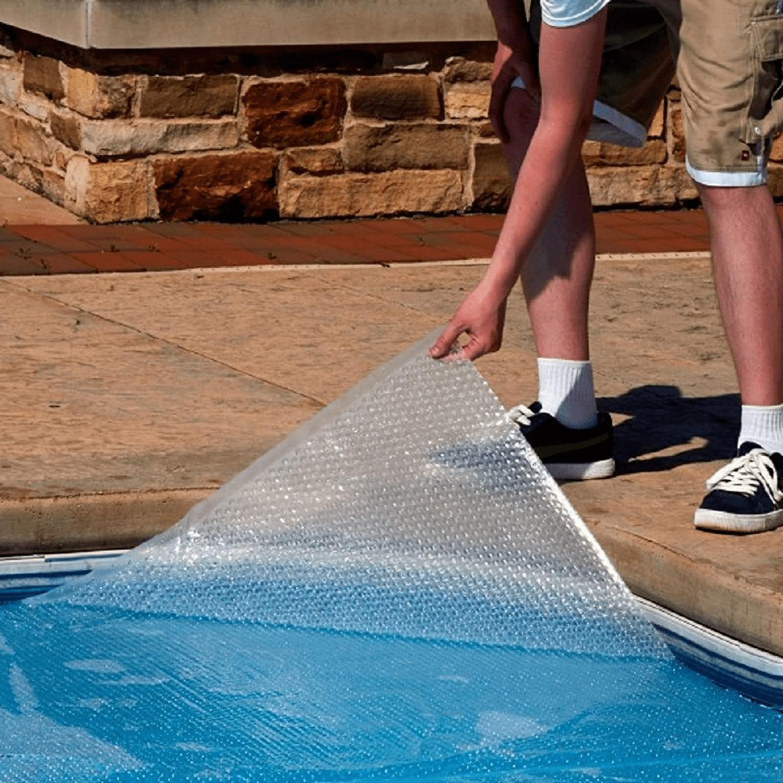 Blue Wave - NS510 14-Mil Solar Blanket
