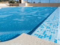 How To Install and Maintain Solar Pool Cover (For Every Kind of Pool)